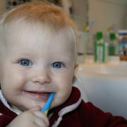 clinica dental en mostoles