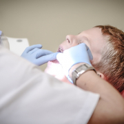 odontopediatria mostoles